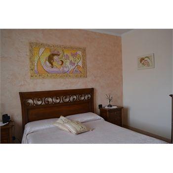 Oltre 25 fantastiche idee su colori per camera da letto su - Passione italiana camera da letto ...