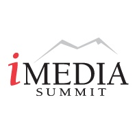 iMedia Entertainment Summit - Los Angeles - June 26 http://www.imediaconnection.com/summits/