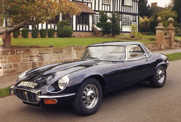 Stopped By A Brick;  About ten years ago, a young and very #successful executive named #Josh was #travelling down a #Chicago #neighbourhood #street. He was going a bit too fast in his sleek, black, 12 #cylinder #Jaguar #XKE, which was only two months old...
