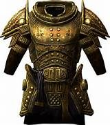 dwarf armor - Yahoo Image Search Results
