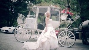 If you want cheap wedding Videography services and you are located in Melbourne then please hire the best Videographers from us for wedding videos. We provide you high quality wedding videos in Melbourne.
