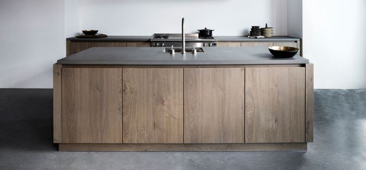 Piet Boon Styling by Karin meyn | Piet Boon Kitchen - Signature. Credits: Sigurd Kranendonk