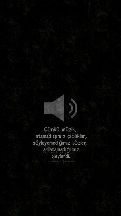 tumblr_n9ndhuBqYp1syngq6o1_500.jpg 422×750 piksel