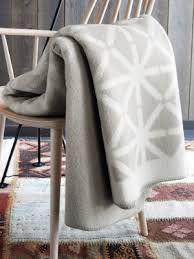 røros tweed