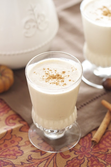 good vegetable soup amazingly good eggnog amazingly good eggnog ...