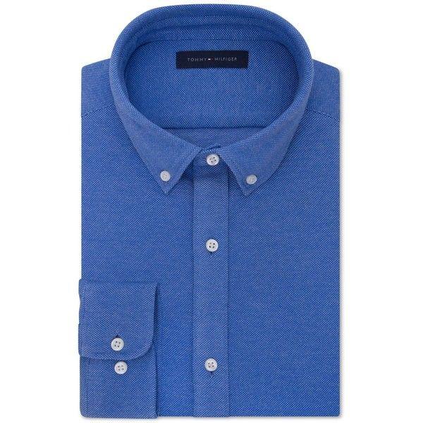25  best Royal blue dress shirt ideas on Pinterest   Shoe boots ...