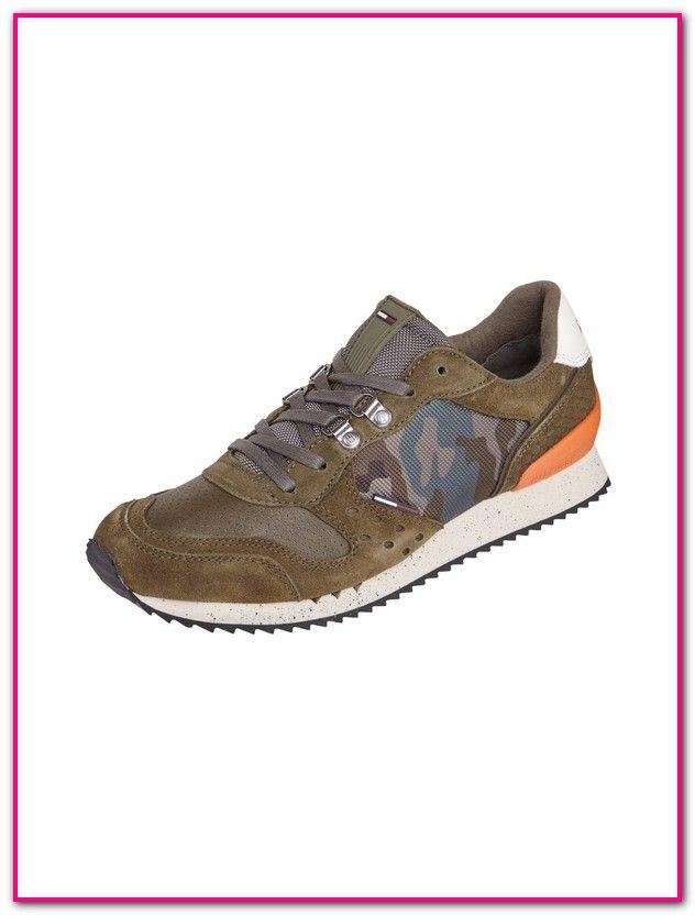 a3a3528cbba9a7 Think Schuhe Fabrikverkauf Outlet-Think Schuhe reduziert im Online Shop von  schuhe.de bestellen