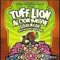 Tuff Lion #Reggae concert at Historic Stonehouse brewery in #Nevada City
