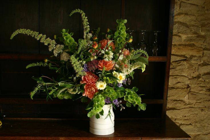 Images about august weddings british cut flowers