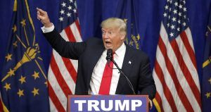 """La esposa del magnate Donald Trump, Melania, protagonizó este lunes la primera jornada de la Convención Nacional Republicana en Cleveland, en la que aseguró que su esposo se ha preocupado por su país durante todo el tiempo que lo ha conocido y que está """"listo"""" para """"servir y liderar"""" como el próximo Presidente […]"""