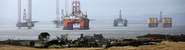U.K. #NorthSea Oil Field Startups Surge to 10-Year High https://www.bloomberg.com/news/articles/2017-09-04/u-k-north-sea-oil-field-startups-surge-to-highest-in-10-years-j75n10pi?utm_content=bufferaf43e&utm_medium=social&utm_source=pinterest.com&utm_campaign=buffer  #energy #uk #oil #gas #oilandgas #subsea #alxcltd #evenort
