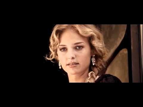 """песня паночки из фильма """"Тарас Бульба"""""""