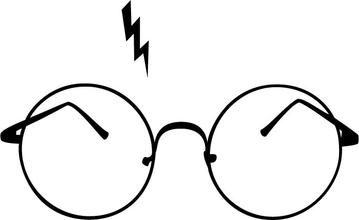 Harry Potter Opening on Behance