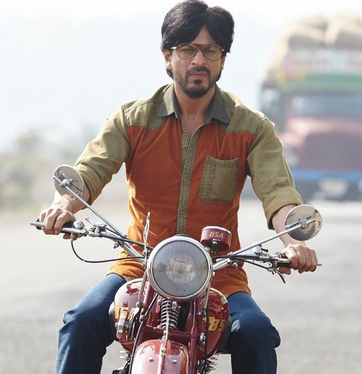 Raees 11th Day Box Office Collection (2nd) Second Saturday Earning