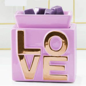 ONCE IN A LIFETIME SCENTSY WARMER FEB 2018 WOTM LOVE IT www.ashleyo.scentsy.us