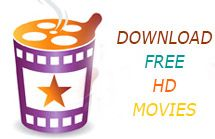 Second Hand Husband 2015 Hindi Film Full Title Video Songs Free ... Download Bad Baby Second Hand Husband Hindi Movie Video Song