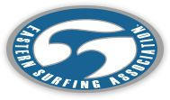 Southeast Surfing Championship comes to New Smyrna Beach, Florida | Eastern Surfing Association
