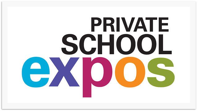 A must for parents looking for the best school for their kids. Meet with schools in Toronto, Vancouver, Montreal, Calgary and Oakville at Canada's largest Private School Expos. Get your 50% off family admission vouchers here.