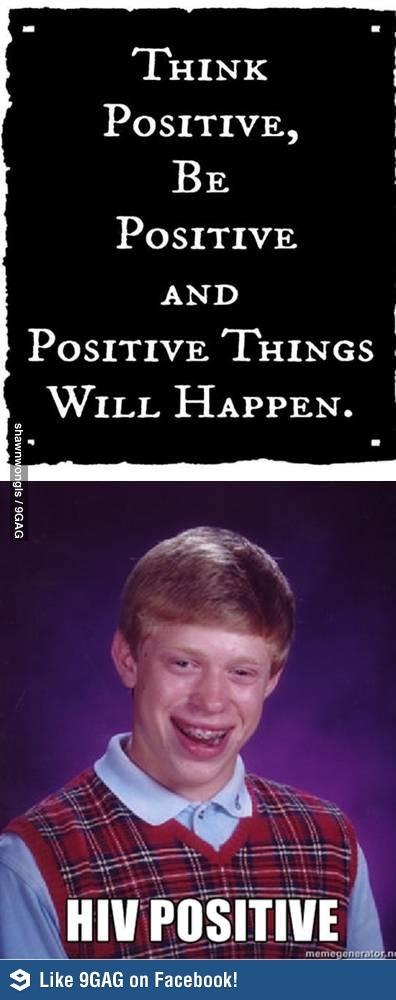 445c705f46ae8726f47691f1e2036e07 brian memes bad luck brian 84 best bad luck brian images on pinterest bad luck brian, funny,Bad News Brian Meme