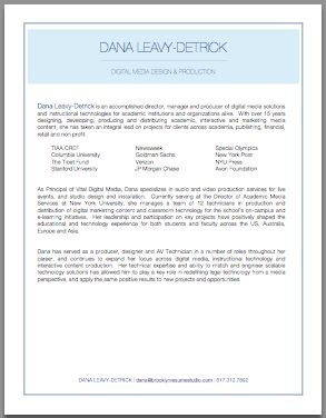 digital marketing manager cover letter sample digital