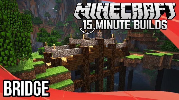 1091 Best Minecraft Images On Pinterest Minecraft