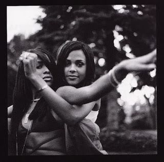Fabulous Life South Africa: Vintage Aaliyah Pictures