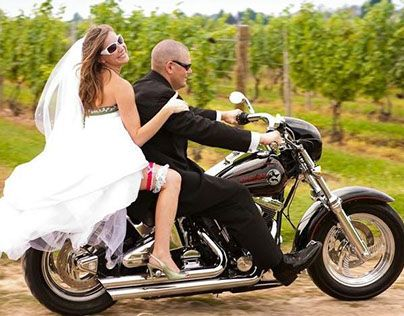 online dating for motorcyclists We have created a new online dating site for people who love riding bikes check out motorcycle dating site and start interacting with single bikers in your area, motorcycle dating site.