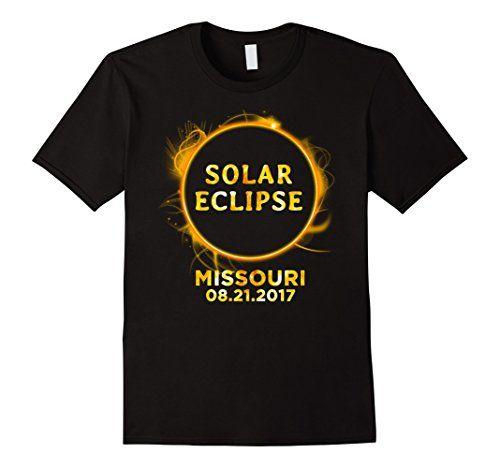 Solar Eclipse Shirts Missouri American August 2017 A... https://www.amazon.com/dp/B073WY1ZVF/ref=cm_sw_r_pi_dp_x_0qeAzbPE4P07V