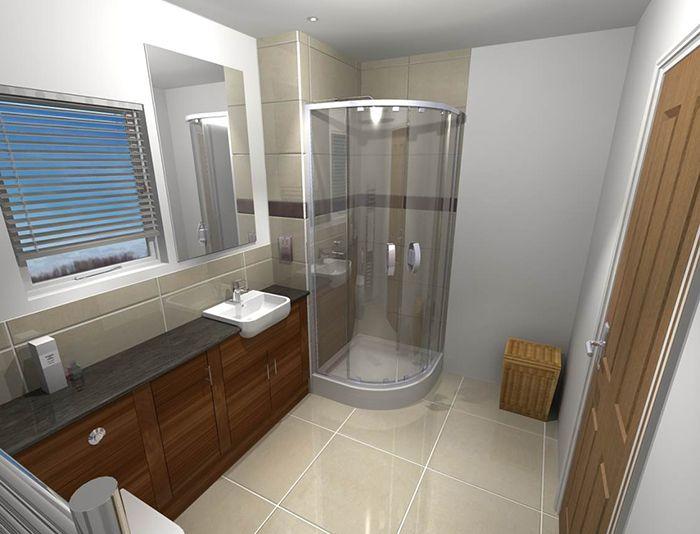 Image On Bathroom Design Service Balinea Ltd Maidstone Kent
