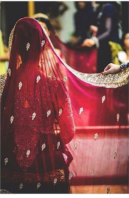 Bride-fotoshooting