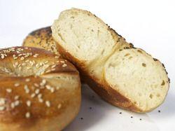 Homemade Bagels, à la Jo Goldenberg | Serious Eats : Recipes