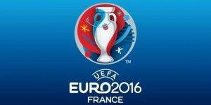 Euro 2016 : des nouveautés dans les groupes de qualification
