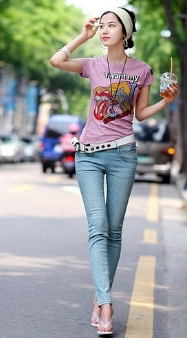 7 best teenage girls fashion clothes images on pinterest
