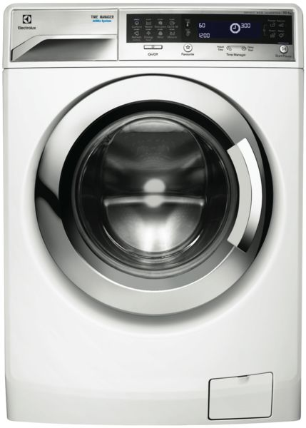 212 best washer and dryer images on pinterest product design washing machines and dryers