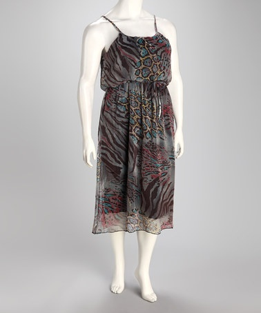Plus size dinner dress malaysia jungle
