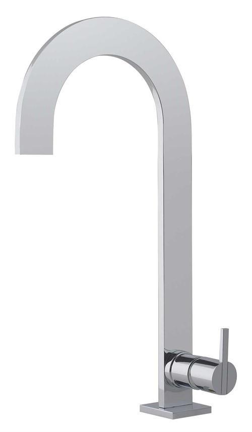 94 best Faucet Tap images on Pinterest   Faucet, Plumbing stops ...
