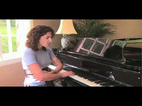Teach Yourself How To Sing | Teach Yourself Sing - Online Singing Lessons-Free Singing Video