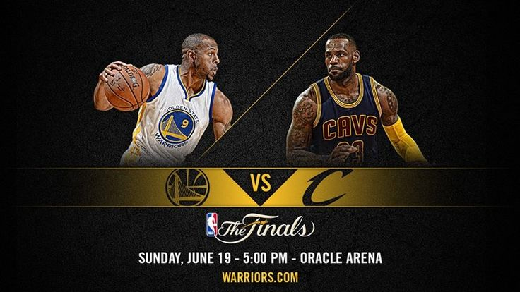 NBA Finals 2016 Game 7 Predictions: Lebron James Will Finally Give Cleveland Cavaliers Its First NBA Championship - http://www.hofmag.com/nba-finals-2016-game-7-predictions-lebron-james-will-finally-give-cleveland-first-nba-championship/160178