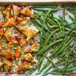 11 Easy & Delicious Tofu Recipes