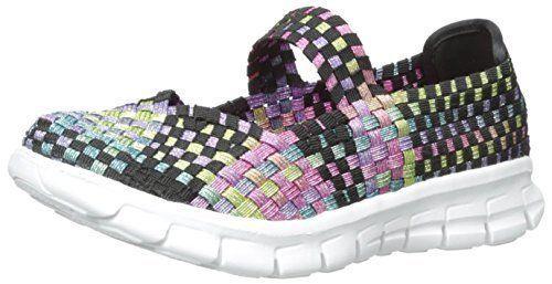 Skechers Kids Synergy-Skippin estilo tenis (niño/niño Grande) | Ropa, calzado y accesorios, Ropa, zapatos y accesorios de niños, Zapatos para niñas | eBay!