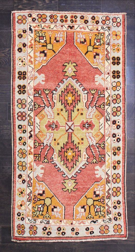 Anatolian Rugs Are Woven With Strong Geometric Designs And Vibrant Colors Traditional Complement Clic Homes Their Culture Exotic