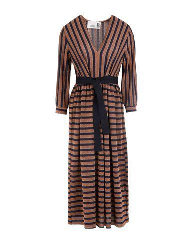 8 Ρούχα Για Το Γραφείο Γυναίκα στο YOOX. Η καλύτερη online συλλογή από Ρούχα Για Το Γραφείο 8. YOOX αποκλειστικά προϊόντα Ιταλών και διεθνών designer - Ασφαλείς πληρωμές ...