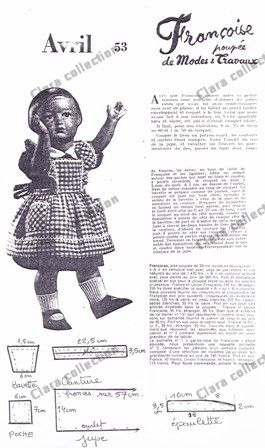 Avril 1953