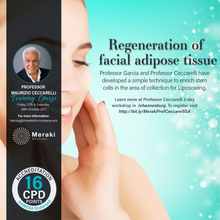 Introducing Natinuel next generationIn line with new age cosmetic research, Natinuel is about preserving the biological capital of the skin, prolonging the efficiency of the skin's metabolism with a focus on targeted actives and stem cells. Discover the science behind these next generation products. To register visit http://us16.campaign-archive2.com?e=[UNIQID]&u=4a15295b3d839d11868cb4f48&id=fbab0131b5 #Natinuel #ProfCeccarelli #Training #Launch