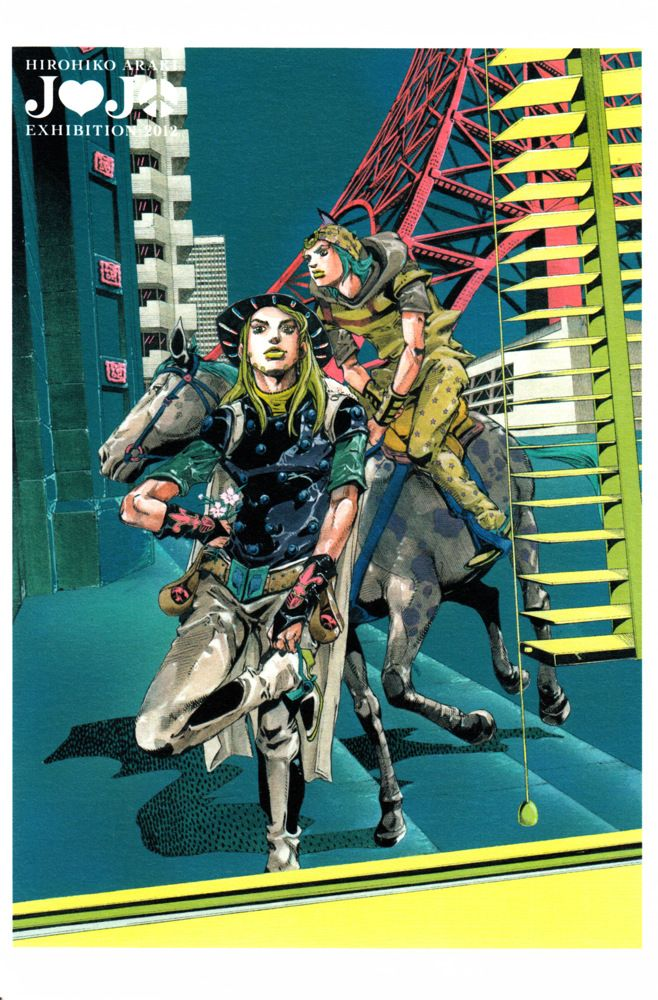 photo animepapernetpicture-standard-anime-jojos-bizarre-adventure-jojo-exhibition-07-245924-sisyamo-preview-9206f4f4_zpsdb823925.jpg