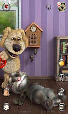 #android, #ios, #android_games, #ios_games, #android_apps, #ios_apps     #Talking, #Tom, #Cat, #2, #talking, #tom, #cat, #free, #download, #apk, #online, #game, #app, #urdu, #song, #videos, #dailymotion, #toy, #for, #pc, #windows, #phone    Talking Tom Cat 2, talking tom cat 2, talking tom cat 2 free download, talking tom cat 2 apk, talking tom cat 2 online, talking tom cat 2 game, talking tom cat 2 download, talking tom cat 2 free, talking tom cat 2 app, talking tom cat 2 urdu song, talking…