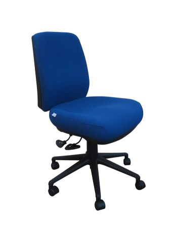 Therapod Miracle Chair image 2