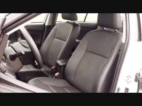 Video Vios Indonesia yang merupakan mobil sedan Toyota terbaru detail http://www.hargatoyotajakarta.com/2014/07/harga-promo-kredit-toyota-vios.html