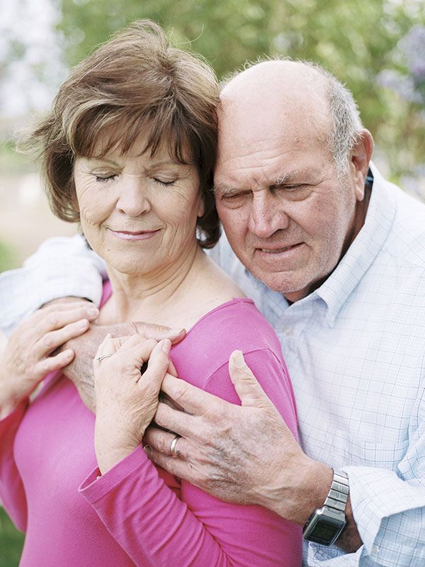 40 best Older Couples images on Pinterest | Elderly couples, Older ...