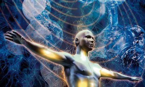 """""""The Living Matrix, este un film ce trebuie neapărat văzut, de oricine este interesat să-şi deschidă mintea către posibilităţi de vindecare, pe"""